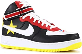 Lab Air Force 1 High x RT Shoes