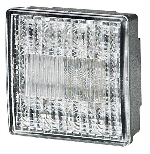 HELLA 2ZR 357 029-051 LED-Feu de recul - Valuefit - 12V - Montage encastré