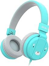 kids dj headphones