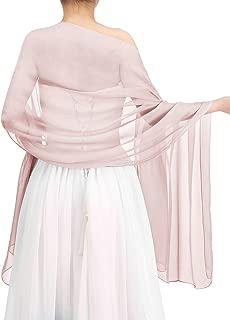 Best silk chiffon evening gowns Reviews