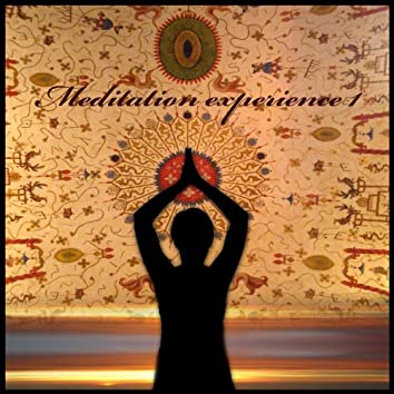 Meditation Experience 1 - Chillout Lounge