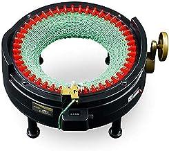 ADDI 890-2 MAA890 Knitting Machine express, 35Cm, Black