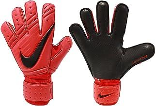 GK Premier SGT Guantes de Portero de fútbol (Rojo)