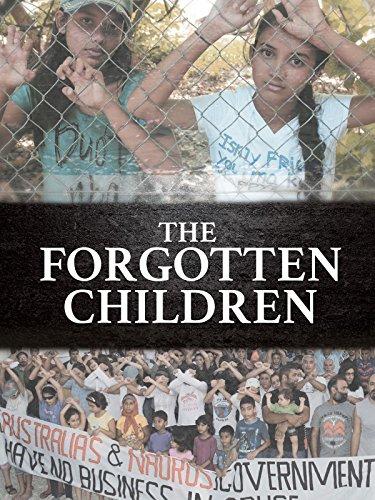 The Forgotten Children [OV]