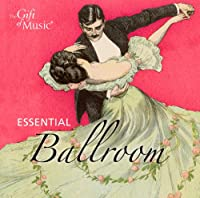 Essential Ballroom