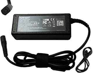 UpBright AC/DC Adapter Replacement for Limoss Motor Actuator MD140-02-L1-157-307 450312 451271 450427 451615 601438 450917 450797 MTR015 MD141-30-L1-157-333 in SEAT 11560UX 18V - 35V 5A Power Supply