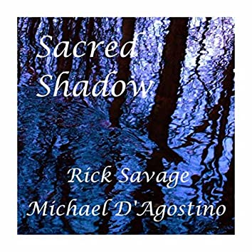Sacred Shadow