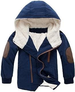 Best navy fur coat outfit Reviews