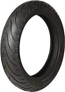 Michelin 401784 110/70/R17 54H   E/C/73dB   Ganzjahresreifen