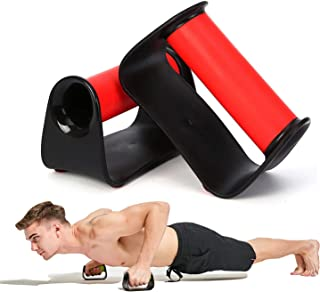 VMS Push up stnads, Push up bar Upper Body Workout Trainer