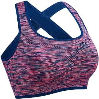 precio de descuento varios estilos incomparable Amazon.es: Decathlon - XL / Ropa deportiva / Mujer: Ropa
