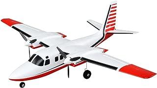 rc aero commander