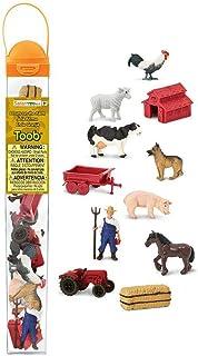 Safari Ltd Down On The Farm TOOB