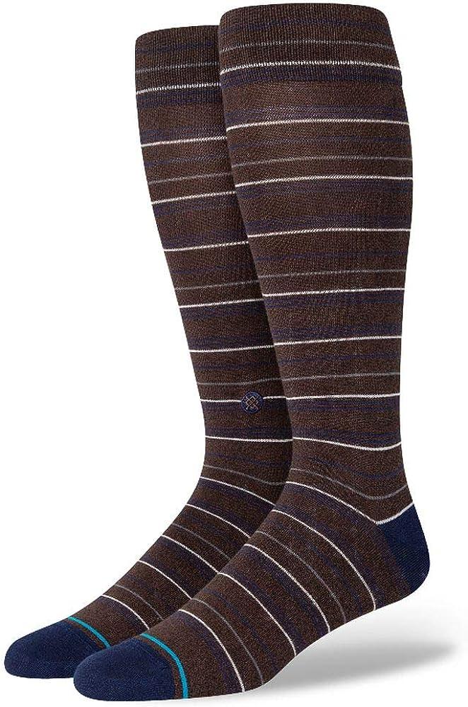 Stance Felix Socks