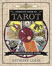 Best llewellyn worldwide tarot Reviews