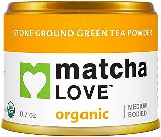 lipton mixed berry green tea powder