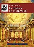 La música en el Barroco: 63