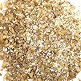 Two Row Malted Barley Crushed - 10 lbs