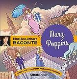 Mary Poppins - D'après Pamela Travers