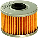 xr650l oil filter - FRAM CH6015 Oil Filter for Motorcycles