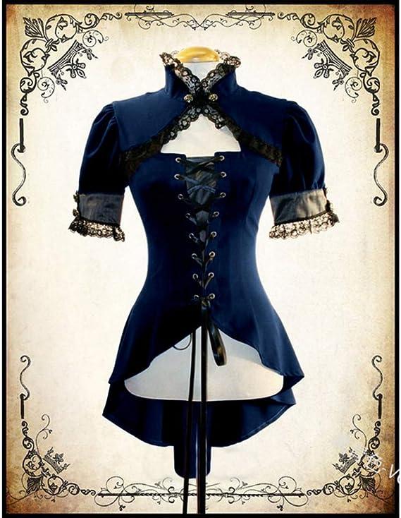 cosplay, ON SALE Steampunk steampunk look midcentury steampunk clothing Victorian steampunk blouse Victorian look Victorian style