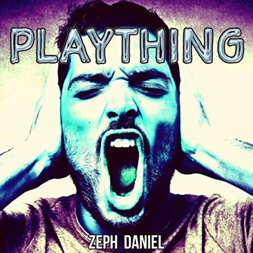 Zeph Daniel