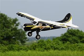 Best ems rc planes Reviews