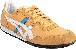 Onitsuka Tige Unisex Serrano Sport Shoe