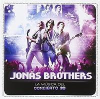 La Musica Del Concierto 3d
