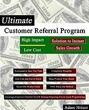 Amazon com: referral program: Kindle Store