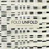 Fold Unfold: A Project by Susan Falls and Jessica Smith