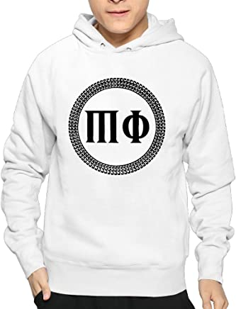 Mens Karen Marie Ørsted MØ BestHoodies Sweatshirts Lightweight