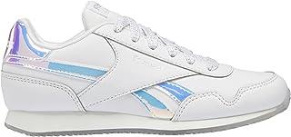 Reebok Women's Royal Cljog 3.0 Sneaker