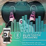 Zoom IMG-1 bluefin fitness pedana vibrante ultra