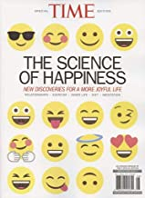 The Science of Happiness 2019 Time Special Edition