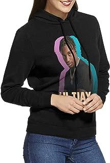 Best lil tjay sweatshirt Reviews