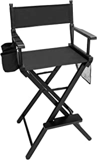 Director Chair,31
