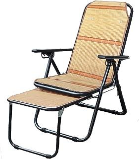 Best beach lounge chair near me Reviews