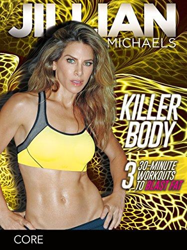 Killer Body - Core