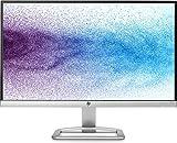 HP 22er - Monitor Full HD de 21.5' (1920 x 1080 Pixeles, 14 ms, LED),