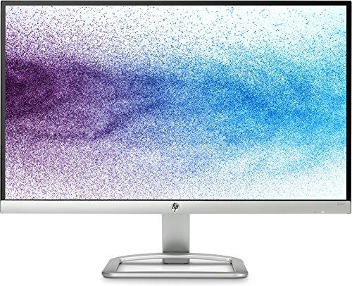 HP 22er 21.5-inch LED Backlit Monitor - T3M72AA#ABA
