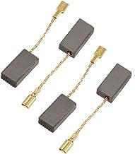 Escobillas de Carb/ón para BOSCH PWS 1900 0.0x0.0x0.0 Con dispositivo de desconexi/ón ?x?x?mm