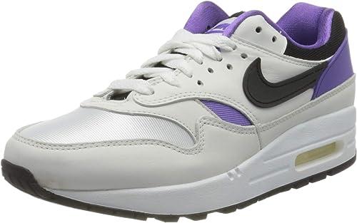 Nike Air Max 1 Dna Ch.1, Scarpe da Corsa Uomo : Amazon.it: Moda