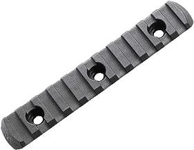 Magpul M-LOK Polymer Picatinny Accessory Rail, 11 Slots
