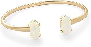 Edie Cuff Bracelet