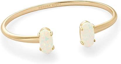 Kendra Scott Edie Cuff Bracelet