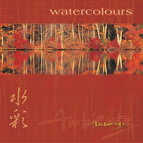 Ambiente: Watercolours