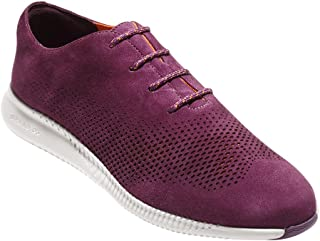 Cole Haan Women's 2.Zerogrand Laser Wing Oxford