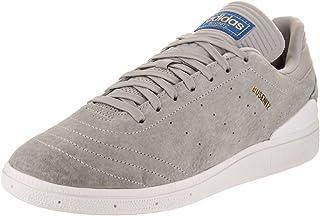 adidas Mens Busenitz Rx Skate Casual Sneakers Shoes,