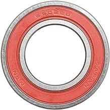 Phil Wood 6902 Sealed Cartridge Bearing
